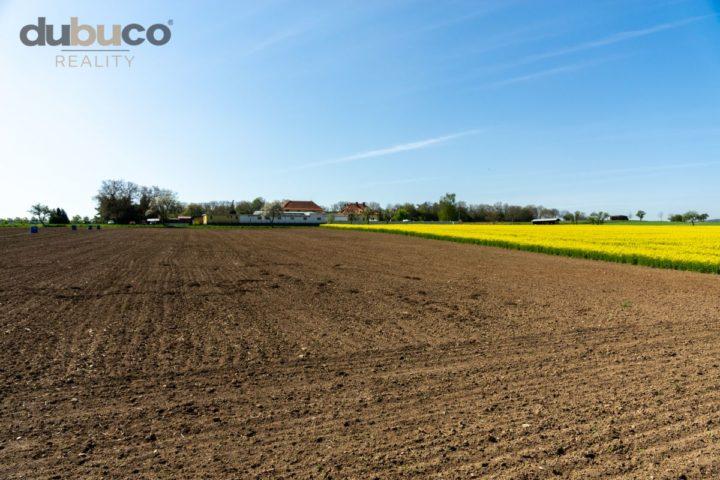 Prodej pozemku pro komerční výstavbu, Kouřim, Kolínská, 40 014 m2